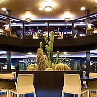 El mejor ferry de las Islas Canarias a Huelva - FRS Iberia